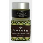 Moisturising_lip_balm_with_shea_and_olive_10ml