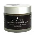 Nourishing_Face_Treatment_30g