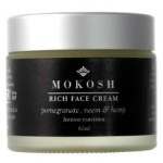 Rich_Face_Cream_60ml