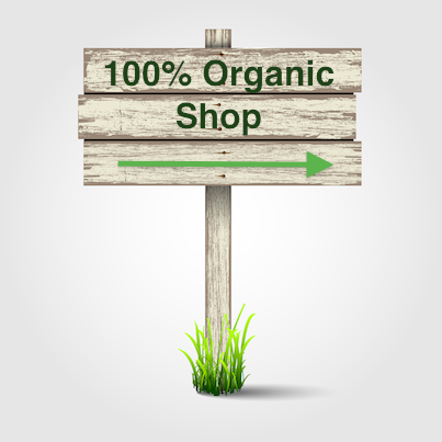 100-organic-shop