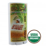 Bubble-and-Bee-Lemongrass-Rosemary-100-percent-Organic-Deodorant