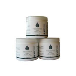 Miessence-Darling-Salt-Glow-Body-Scrub-3-Pack-Certified-Organic