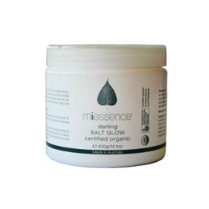 Miessence-Darling-Salt-Glow-Body-Scrub-Certified-Organic