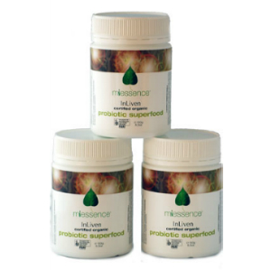 Miessence-Inliven-Probiotic-Superfood-3-pack-100-Organic