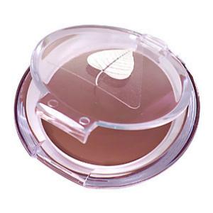 Miessence-Lip-Creme-Nutmeg-Certified-Organic