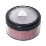 Miessence-Mineral-Blush-Powder-Desert-Rose-Certified-Organic