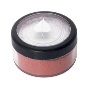 Miessence-Mineral-Blush-Powder-Ginger-Blossom-Certified-Organic