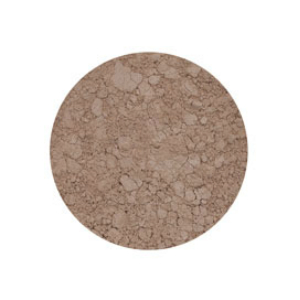 Miessence-Mineral-Foundation-Powder-Tanned-Certified-Organic
