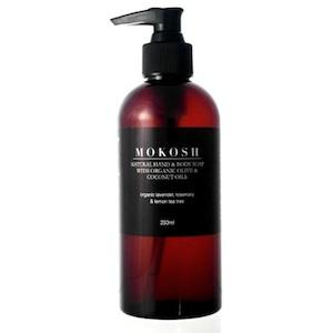 Mokosh-Liguid-Soap-100-Organic-lavender-rosemary-lemon-tea-tree