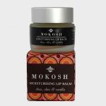 Mokosh-Moisturising-lip-balm-with-shea-olive-vanilla