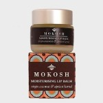 Mokosh-Moisturising-lip-balm-with-virgin-coconut-apricot-kernel-oil