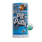 Pit-Putty-100-Organic-Deodorant