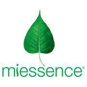 miessence logo