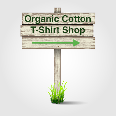 organic-cotton-t-shirt-shop