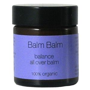 Balm-Balm-100-percent-organic-Balance-all-over-Balm-tub-30ml