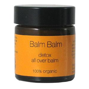 Balm-Balm-100-percent-organic-Detox-all-over-Balm-tub-30ml