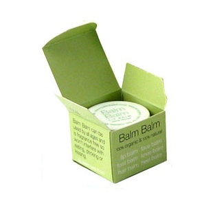 Balm-Balm-100-percent-organic-Fragrance-Free-Lip-Balm-Pot-7ml