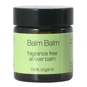 Balm-Balm-100-percent-organic-fragrence-free-all-over-Balm-tub-30ml