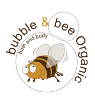 Bubble & Bee