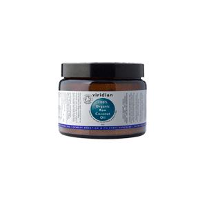 Viridian-100-Organic-Coconut-Oil-Raw-Virgin