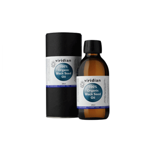 Viridian-100-percent-Organic-Black-Seed-Oil