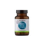 Viridian-100-percent-Organic-Herbal-Female-Complex