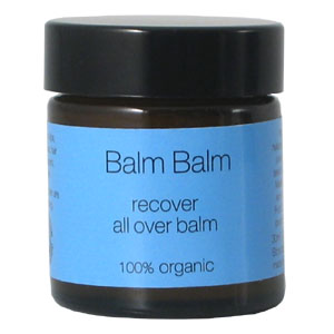 Balm-Balm-100-percent-organic-recover-all-over-Balm-tub-30ml