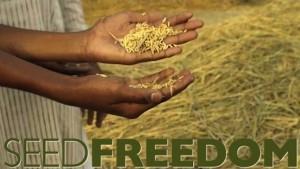 seed-freedom