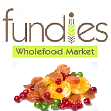 Australia - Fundies Wholefood Market Organic Delivery