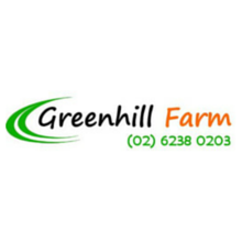 Canberra and Sydney - Greenhill Organic Meat