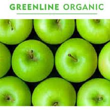 Victoria - Greenline Organics Organic Delivery