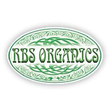 Brisbane - RBS Organics