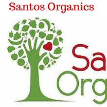 Australia Wide - Santos Organics