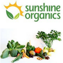 Sunshine Coast - Sunshine Organics