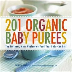 201-organic-baby-purees