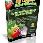 My-Organic-Food-Garden